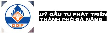 Quỹ Đầu tư phát triển thành phố Đà Nẵng